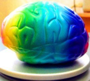 Лечить ли эпилепсию
