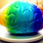 Shall we treat epilepsy?