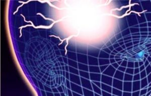 Мозг при эпилепсии