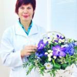 Международный день врача 2014
