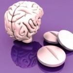 Что такое резистентный. Резистентная форма эпилепсии.