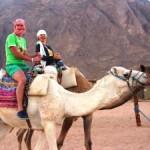 Отдых в Египте. Медицина Египта
