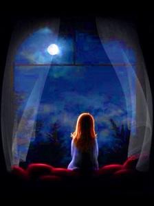 Ночная эпилепсия