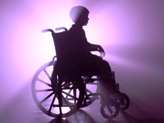 Эпилепсия Психомоторная фото