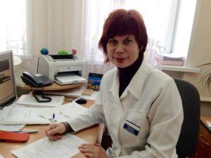 Акция в России в День Эпилепсии 2015