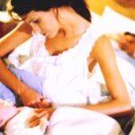 Что делать, если ребенок плохо спит ночью или днем