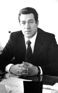 Ратнер А.Ю.