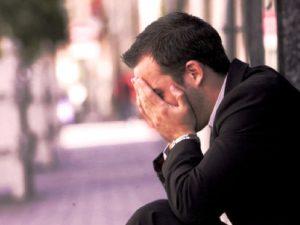 Эпилепсия и депрессия