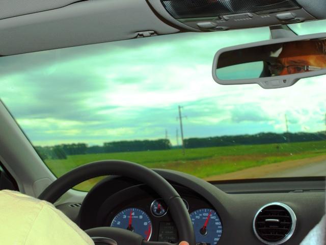 Где получить мед справку для водительского удостоверения в Химках