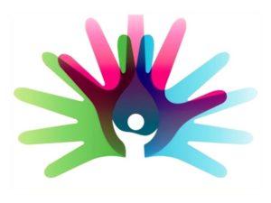 Эмблема Международного Дня редких заболеваний