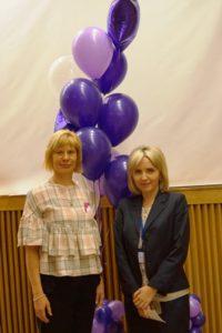 Конференция по эпилепсии