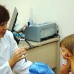 Эпилептолог в Новосибирске