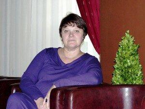 Эпилептолог Парамонова ЕН