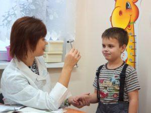 Помогает ли лечение. Оценка эффективности терапии при эпилепсии.