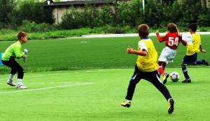 Режим при эпилепсии физкультура и спорт