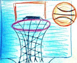 Спорт антистресс при эпилепсии