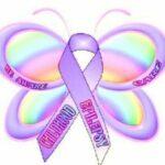 Фиолетовый День эпилепсии