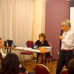 Конференция по эпилепсии в Красноярске