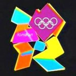 Факты об Олимпиаде