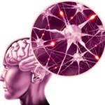 В головном мозге при эпилепсии