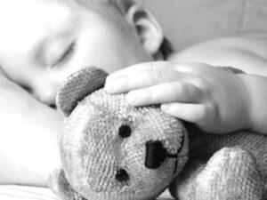 Беременность и эпилепсия