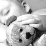 Эпилепсия и беременность