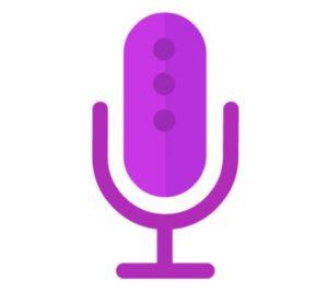 Запись на диктофон