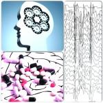 Нарушение памяти при эпилепсии