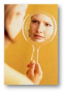 Мышечная патология лица