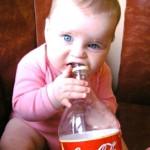 Вред газированных напитков скачать презентацию. Газированные напитки при эпилепсии