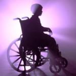 Инвалидность при эпилепсии