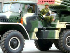 Юношей с энурезом освобождают от службы в армии