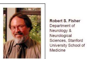 Robert S. Fisher