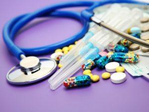 Мнение врачей на запрет ввоза лекарств