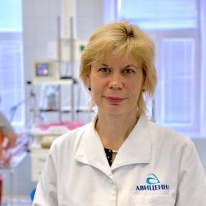 Как помочь недоношенным детям невролог Ермоленко Е.Е.