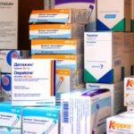 Почему противосудорожные, психотропные, снотворные, обезболивающие, антибиотики и другие лекарства отпускают в аптеке только по рецепту?