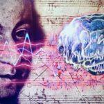 Эффект Моцарта для лечения эпилепсии и как можно повысить работоспособность мозга каждому человеку