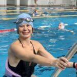 Можно ли плавать при эпилепсии, какие меры безопасности соблюдать при купании в бассейне, море и ванне